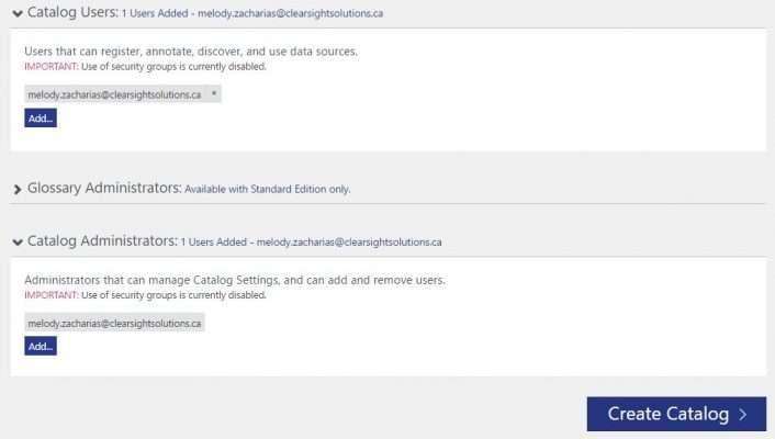 microsoft-azure-data-catalog-create-catalog-3