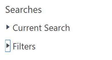 microsoft-azure-data-catalog-search-function-basics-2