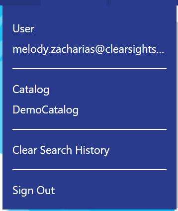 microsoft azure data catalog toolbar 8 sql melody. Black Bedroom Furniture Sets. Home Design Ideas